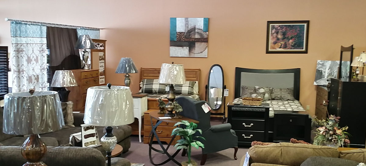 Home Page   Photo album. Photo Album   Home Furniture   Prestonsburg