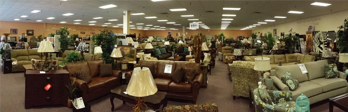. Photo Album   Home Furniture   Prestonsburg