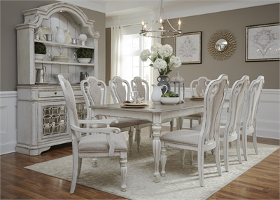 Gentil Welcome To Home Furniture   Purchase Quality Home Furniture