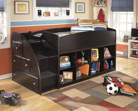 Welcome To Home Furniture   Purchase Quality Home Furniture