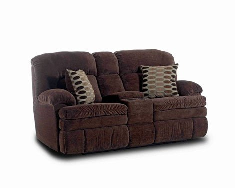 Home Stretch Furniture Reclining Upholstery Collection