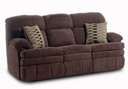Home Stretch Furniture Reclining Upholstery Collection 1033022