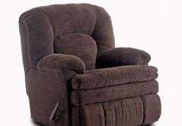 Home Stretch Furniture Reclining Upholstery Collection 1039122