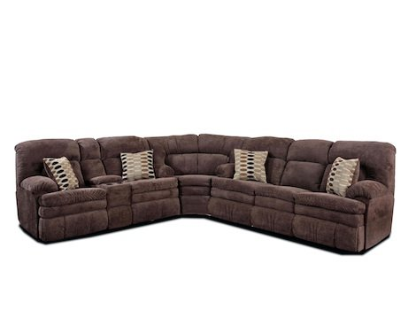Home Stretch Furniture Reclining Upholstery Collection 103 Sectional. Home Stretch Archives   Home Furniture