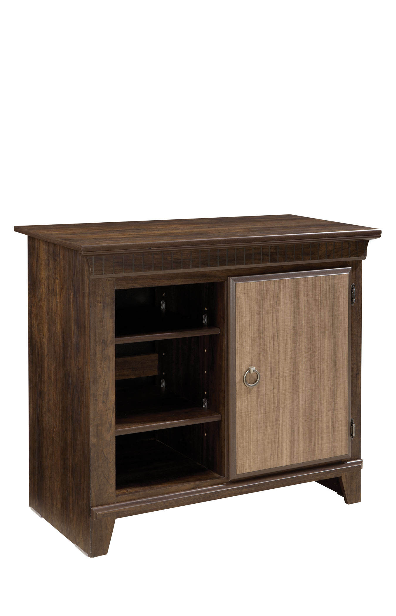 Standard furniture youth bedroom weatherly 68150 home American standard bedroom furniture