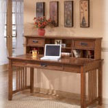 Ashley Furniture Cross Island Home Office H319