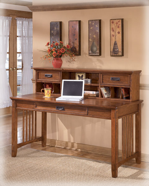Ashley Furniture Cross Island Home Office H319 Home