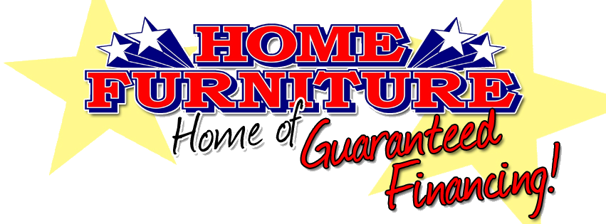 Financing For Everyone Home Furniture Prestonsburg Inspiration Home Furniture Financing