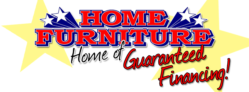 guaranteed financing - Home Furniture Financing