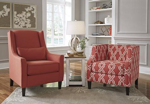 Ashley Furniture 79904 Sansimeon Home Furniture