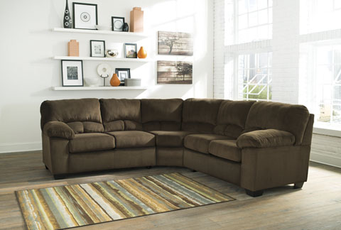 Ashley Furniture 954 Dailey Collection Home Furniture